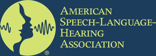 American Speech-Language Association