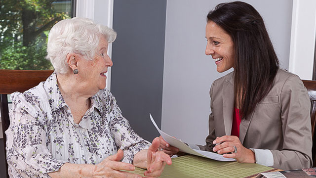 Experienced Speech Therapists In New Jersey | Bloomfield