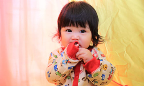 Do Toddler Grow Out of Sensory Issues